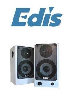 comprar altavoces EDIS