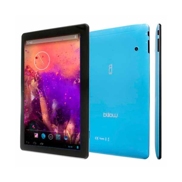 Tablet billow 10.1″ LCD HD IPS
