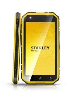 los tecnoprecios - STANLEY S241