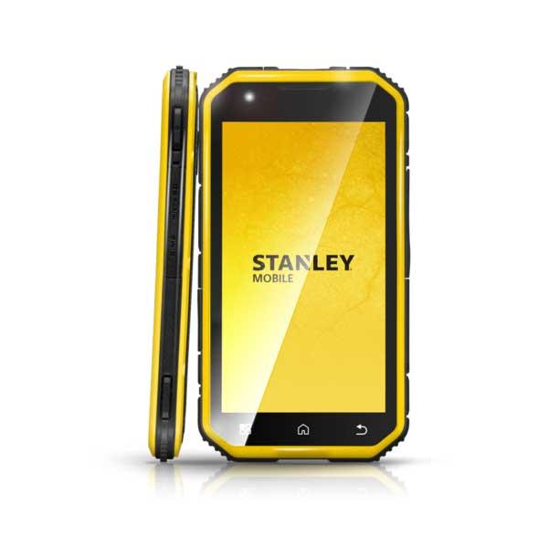 Stanley S241