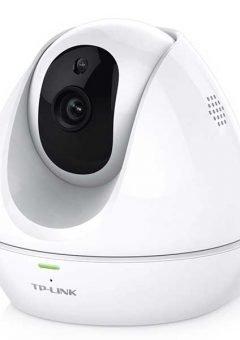 los tecnoprecios - Cámara Wi-Fi Rotatoria