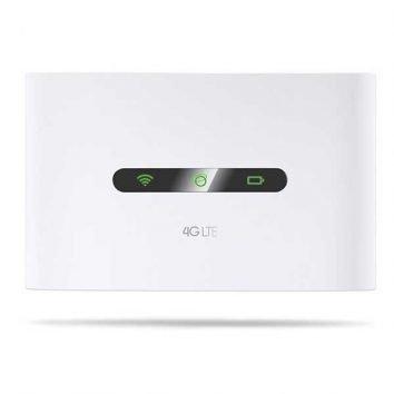 los tecnoprecios - Wi-Fi Móvil LTE-Advanced