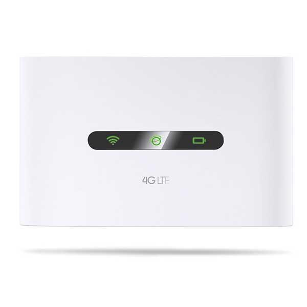 Router Wi-Fi móvil TP-Link M7300