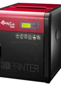 XYZprinting da Vinci 1.0 Pro 3-in-1