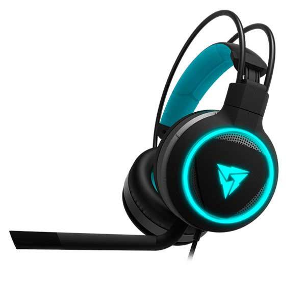 Headphone gaming ThunderX3 AH7 Glow