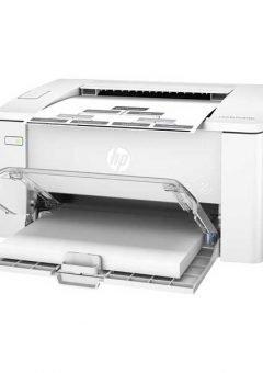 IMPRESORA LASER HP LASERJET Pro M102A USB