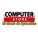 computerstore