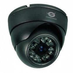 CAMARA DOMO CCTV CONCEPTRONIC 720P HD