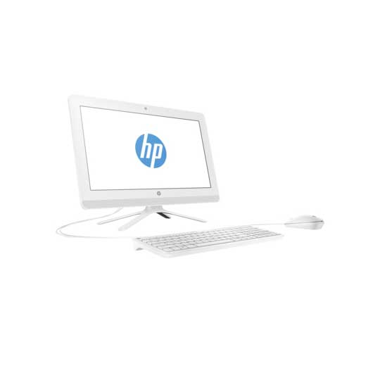 ofertas ordenadores hp