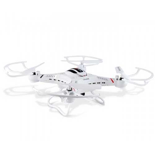 drone 3go walkyria