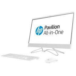 oferta hp all in one en dynos