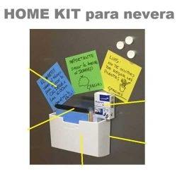 legamaster home kit el regalo para Navidad