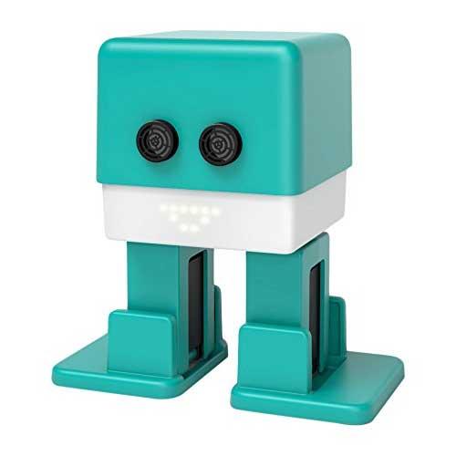 precio robot zowi