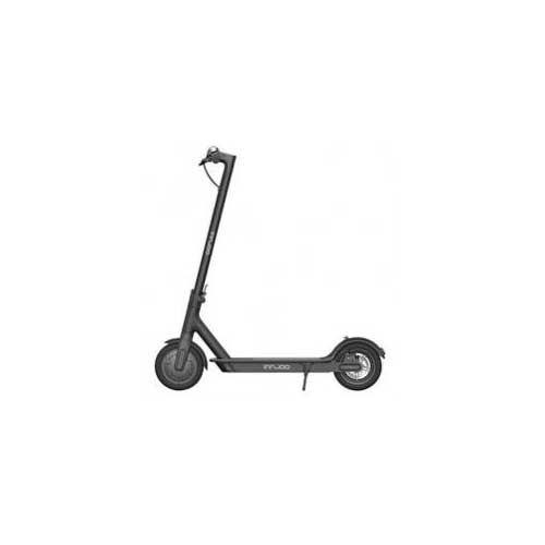 "SCOOTER PATINETE ELECTRICO INNJOO RYDER XL 8.5"" 350W"