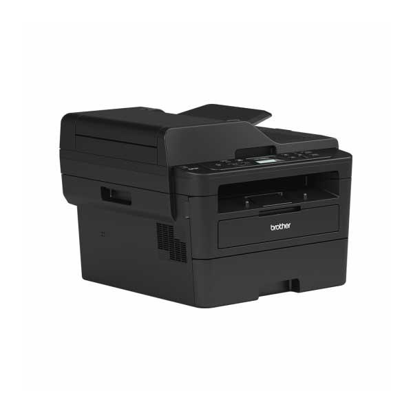 ofertas impresoras laser