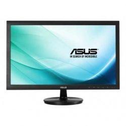 comprar monitor asus barato