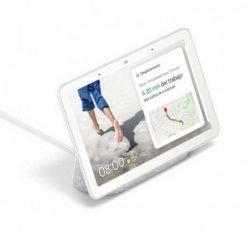 Google Nest hub precio