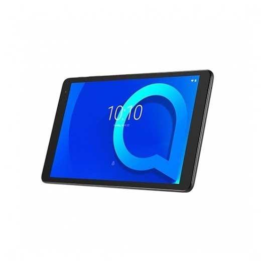 precio oferta tablet alcatel