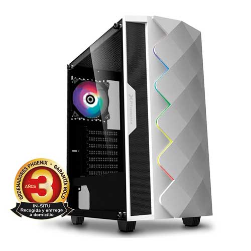 oferta ordenador gaming