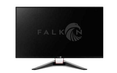 MONITOR 31.55″ FALKON W3201S IPS FHD HDMI/DVI/VGA