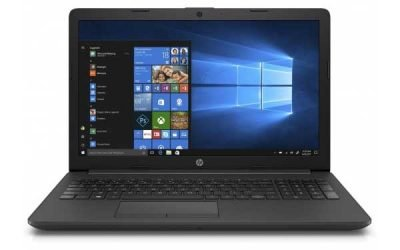 HP 250 G7 N4000/4G/500G/15.6/FREEDOS