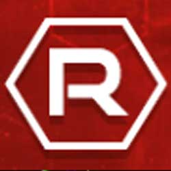 redcomputer