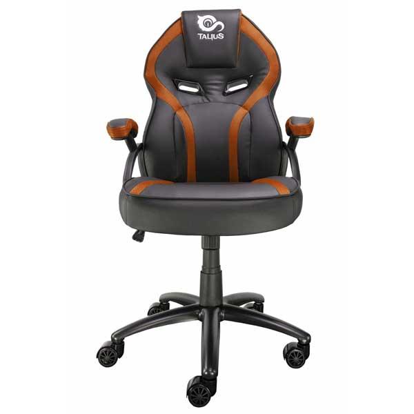 comprar silla gaming