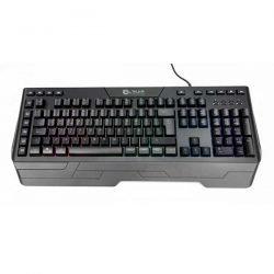 oferta teclado gaming