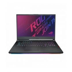 oferta portatil gaming