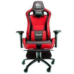 mejor precio silla gaming profesional