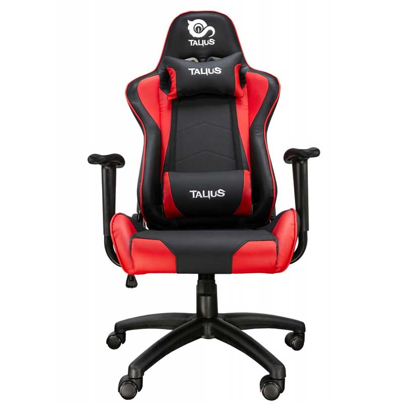 silla gaming buena relación calidad precio