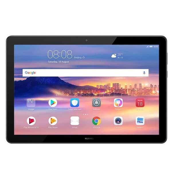 mejor precio tablet huawei